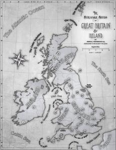 UK-sites